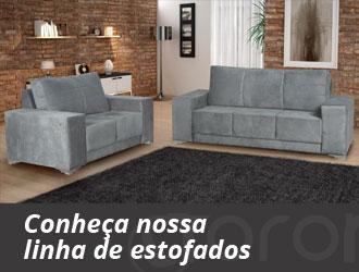 Conheça a linha de produtos do Grupo Topázio